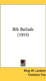 bib ballads_cover