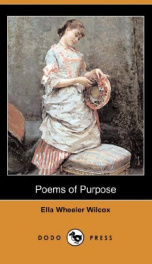 Poems of Purpose_cover