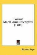 poems moral and descriptive_cover