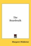 the boardwalk_cover