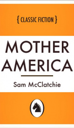Mother America_cover
