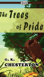 The Trees of Pride_cover