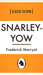 Snarley-yow_cover