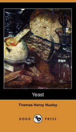 Yeast_cover