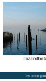 Miss Bretherton_cover