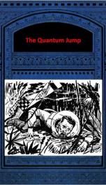 The Quantum Jump_cover