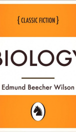 Biology_cover