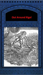 Out Around Rigel_cover