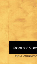 Snake and Sword_cover