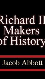 Richard II_cover