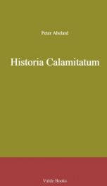 Historia Calamitatum_cover