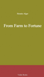 From Farm to Fortune_cover