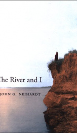 The River and I_cover