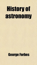 History of Astronomy_cover