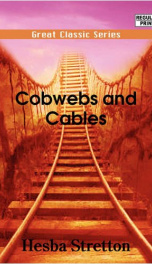 Cobwebs and Cables_cover