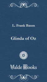 Glinda of Oz_cover