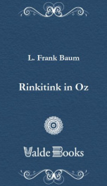 Rinkitink in Oz_cover