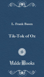 Tik-Tok of Oz_cover