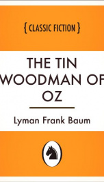 The Tin Woodman of Oz_cover