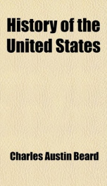 History of the United States_cover