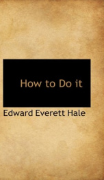 How to Do It_cover