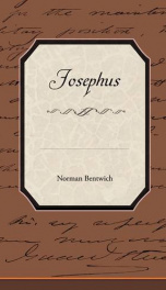 Josephus_cover