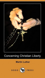 Concerning Christian Liberty_cover