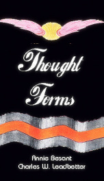 Thought-Forms_cover