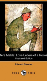Dere Mable_cover