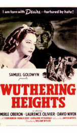 Wuthering Heights_cover