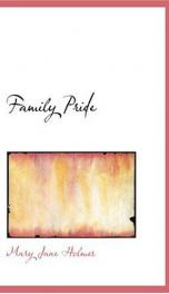 Family Pride_cover