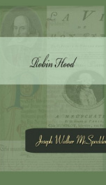 Robin Hood_cover