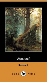 Woodcraft_cover