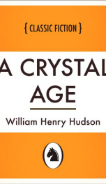 A Crystal Age_cover