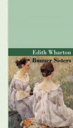 Bunner Sisters_cover