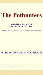 The Pothunters_cover