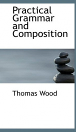 Practical Grammar and Composition_cover
