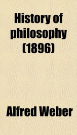 history of philosophy_cover
