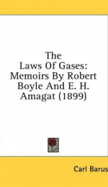 the laws of gases memoirs_cover
