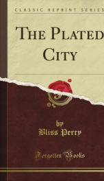 the plated city_cover