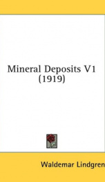 mineral deposits_cover