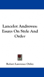 lancelot andrewes_cover