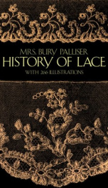 history of lace_cover