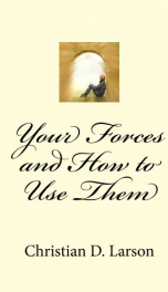 your forces and how to use them volume 2_cover