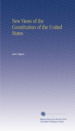 new views of the constitution of the united states_cover
