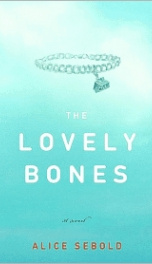 The lovely bones_cover