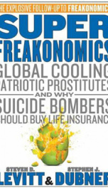 SuperFreakonomics_cover