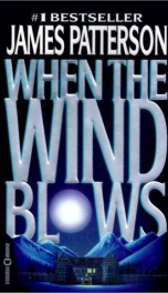 When The Wind Blows_cover