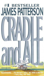 Cradle and All_cover