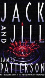 Jack and Jill_cover